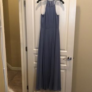 BCBG Generation Dress